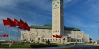 14 Days Tour from Casablanca to Marrakech and Desert