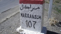 5 Days tour from Marrakech to Desert and South Valleys